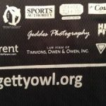 Getty-Owl-Logo-2013-300x225