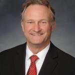 Attorney Michael W. Jansen