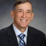Attorney William J. Owen