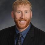 Attorney Daniel G. Tichy