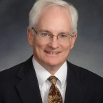 Attorney John P. Timmons